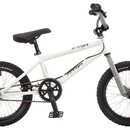 Велосипед Free Agent Lil' Homie