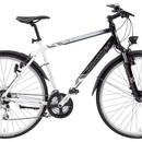 Велосипед PANTHER CX-2 P377