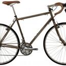 Велосипед Norco CABOT
