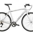 Велосипед Felt X:City D