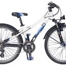 Велосипед S'cool XXlite 24-21 Street