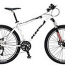 Велосипед KHS Alite 2000L