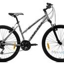 Велосипед Univega 5500 S Lady