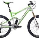 Велосипед Cannondale Jekyll Hi-Mod 1 Eu