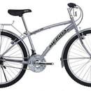 Велосипед Merida Kalahari 601