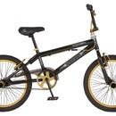 Велосипед Montego BMX Voodoo