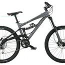 Велосипед Haro Extreme X6 LT
