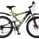 Велосипед Stinger Х31305 Versus SX150D