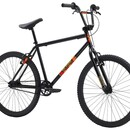 Велосипед Mongoose Kos Kruiser
