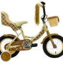 Велосипед Stels Echo 12