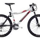 Велосипед Cannondale Scalpel 2