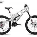 Велосипед Marin Quake 7.8