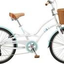 Велосипед Giant Bella