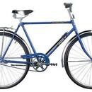 Велосипед Аист AT9-353