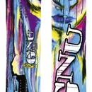 Сноуборд Gnu B-Street Series