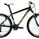 Велосипед Specialized Hardrock