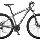 Велосипед Scott Aspect 950