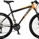 Велосипед Rock Machine Flash