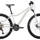 Велосипед Marin Wildcat Trail WFG Disc