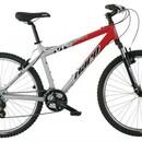 Велосипед Haro V-1
