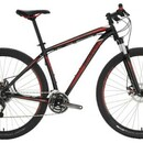 Велосипед Specialized Hardrock Sport Disc 29