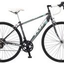 Велосипед KHS Flite 150 Ladies