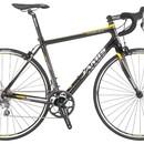Велосипед Jamis Xenith Endura Sport