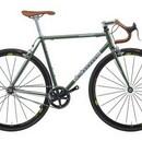 Велосипед Kona GRAND WAGON