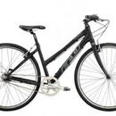 Велосипед Felt X:City 2 Women