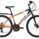 Велосипед Stark Indy Disc