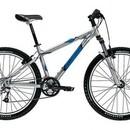 Велосипед Gary Fisher Tassajara GS