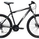 Велосипед SE Bikes Adventure 24