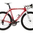 Велосипед Pinarello Dogma 65.1 Think2 Record EPS Bora One