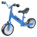 Велосипед MaxCity Teddy Blue