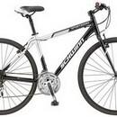 Велосипед Schwinn Sporterra