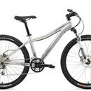 Велосипед Specialized Myka Elite