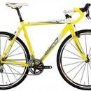 Велосипед Norco CCX SL