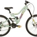 Велосипед Norco VIXA