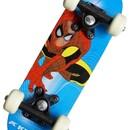 Скейт Kepai SK-6193