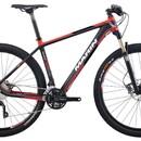 Велосипед Marin Team CXR 29er