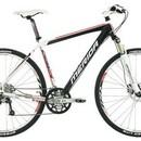 Велосипед Merida Crossway Lite 3000-D