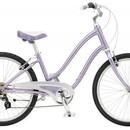 Велосипед Giant Suede W