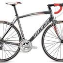 Велосипед Specialized Allez Elite Compact Double