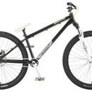 Велосипед Haro Steel Reserve 1.3