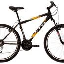 Велосипед LTD Rocco 20
