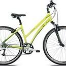 Велосипед Orbea RAVEL 2 28 DAMA