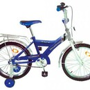 Велосипед NOVATRACK Х11646