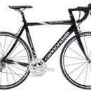 Велосипед Cannondale Synapse Carbon 5 (compact)