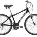 Велосипед Cannondale Comfort 5