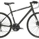 Велосипед Trek PDX